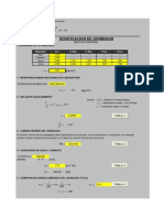 Dosificacion-Metodo-ACI-211.pdf
