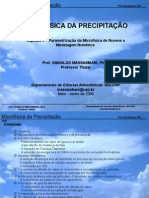 Cap.9_Parametrizacao_da_Microf_Precip_com_videos.ppt