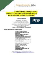 abatedouro_para_180_mil_aves_dia_pt.pdf