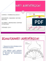 clasen7-bloqueadoresadrenergicos-120806222426-phpapp01.ppt