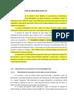 Metodologia Índice de Conservação Ambiental de Nascentes_Ribeiro, A. S..doc