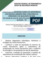 PERCEPÇÃO DA SOCIEDADE ACERCA DA IMPORTÂNCIA.pdf