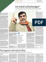 Handelsblatt 196 2014 Layout 196