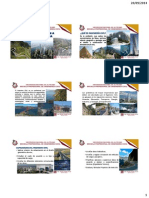 IIC14 1QU_ ES LA INGENIER_A CIVIL.pdf