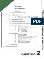 Capítulo 2 - Variáveis de processos - Temperatura.pdf
