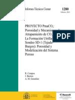 43549_IC1280 Formación Utrillas.pdf