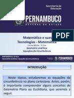 Equação geral da cirncuferência.ppt
