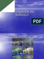 exploracion geotcnica.ppt