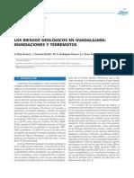 diez_et_al_2008_geologia_de_guadalajara.pdf