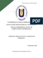 SISTEMAS OPERATIVOS Y LA GESTION DE EMPRESAS (MONOGRAFIA).docx
