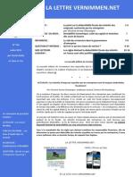235710473-Lettre-Vernimmen-Numero-116.pdf