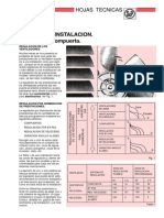 1.-regulación de ventiladores.pdf