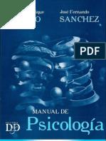 Manual de Psicologia de Coscio, Roberto y Sanchez CAPITULO 5 METODOS.pdf
