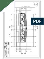 11_EjemploAscensorCajaEscala.pdf