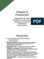 Titres hybrides_OC_prime émission.pdf