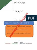 manuel-pdf.pdf