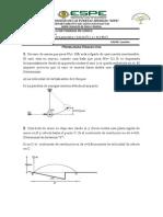 Deber_Conj_Fisica__3_P_2014.pdf