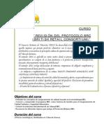 4_revision_protocolo_brc (1).pdf