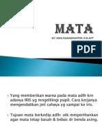 MATA.pptx