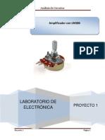 Amplificador de Audio con LM386.pdf