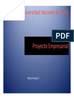 8.- Idea y Modelo de Negocio.pdf
