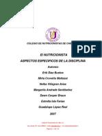 disciplina_nutricionistas.pdf