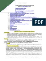 apuntes-derecho-internacional.doc