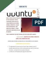 UBUNTU.docx