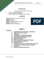 TERMINACION-OBRA_GRUESA.pdf
