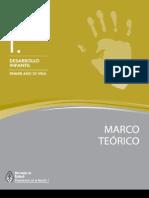 desarrollo infantil 1.pdf