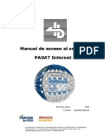 Integraciвn con Pasat Internet 5.3. docver 3.0.doc