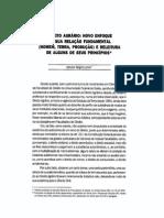 Getúlio Targino Direito Agrário novo enfoque.pdf