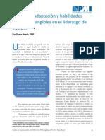 Liderazgo2.pdf