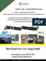 ACCIDENTALIDAD TRANSITO.ppt