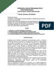Hortelano - La Psicoterapia Caracteroanalitica; Una Intervención Clínica Psicosocial.pdf
