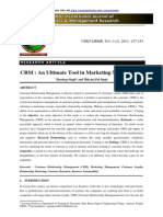 2 Hardeep Singh Research Article May 2011
