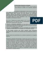 Modelo Nomológico.docx