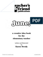 June Monthly Idea Book (PreK-3).pdf