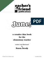 June Monthly Idea Book (PreK-3).pdf