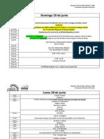 OSMMG 2014 II campa Itinerario - oficial.pdf