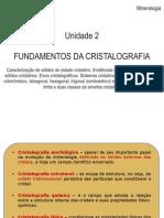 MINERALOGIA_Cristalografia¹.PDF_-1.pdf