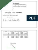 calculo_punto_de_equilibrio.docx