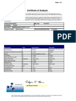 CertificateOfAnalysis.pdf