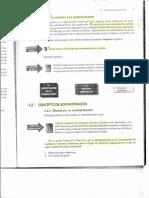 copias admon de empresas.pdf