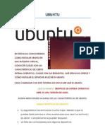 INSTALACION DE UBUNTU.docx