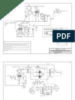 ax84_m175.pdf
