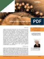 traduccion(daniel27).pdf