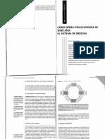 micro 1.pdf