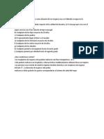 Civil,donacion -Organos.docx