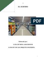 EL SURTIDO.pdf